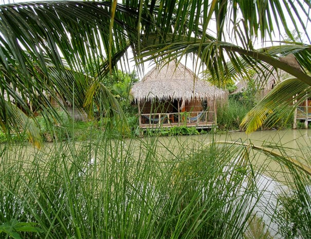 mekong-delta-bungalows