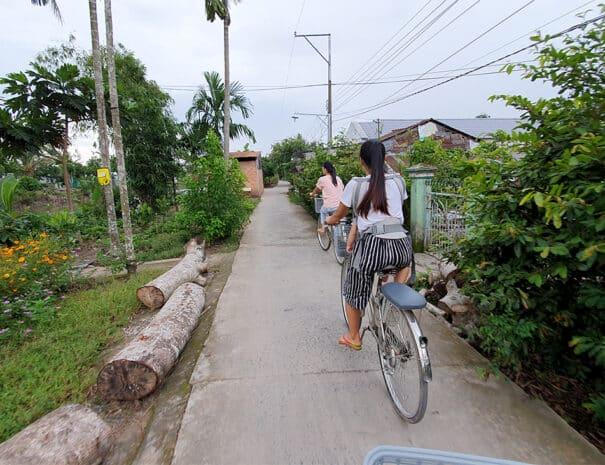 mekong-delta-cykeltur