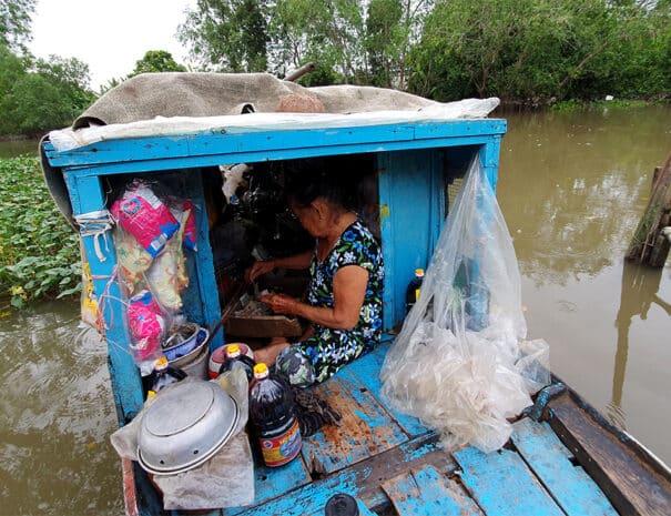 mekong-delta-koekken-baad