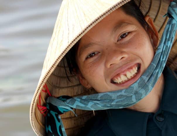 mekong-delta-kvinde-smil