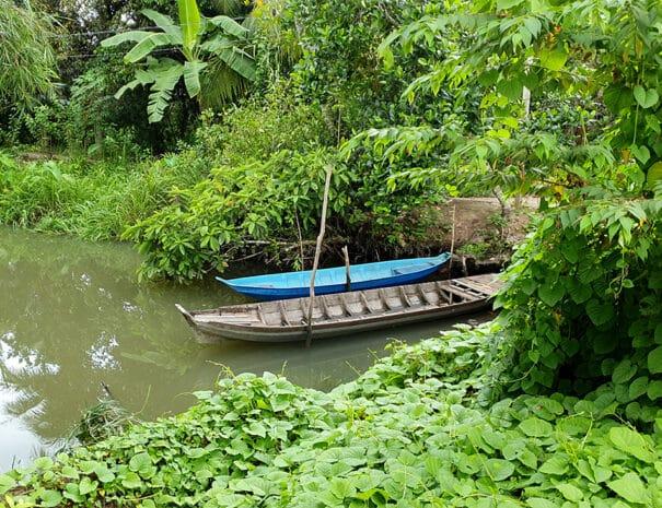 mekong-delta-lille-baad
