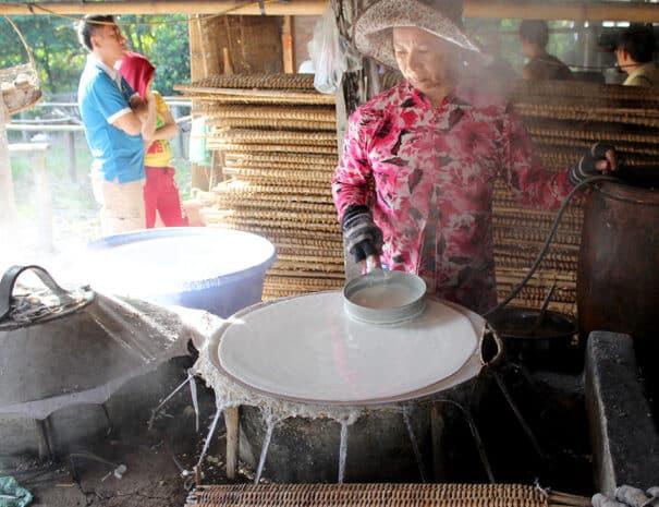 mekong-delta-rice-pancake