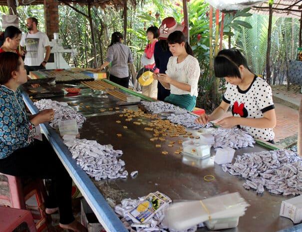 mekong-delta-slik-af-kokus