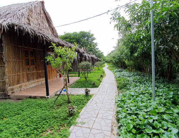 mekong-delta-sti-ved-bungalow