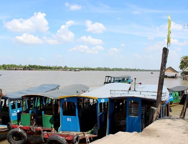 mekong-delta-transport-baade
