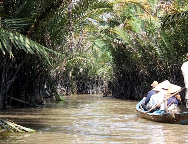 mekong-delta-tur-paa-mekong-baad
