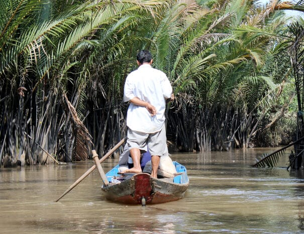 mekong-delta-tur-paa-mekong-floden