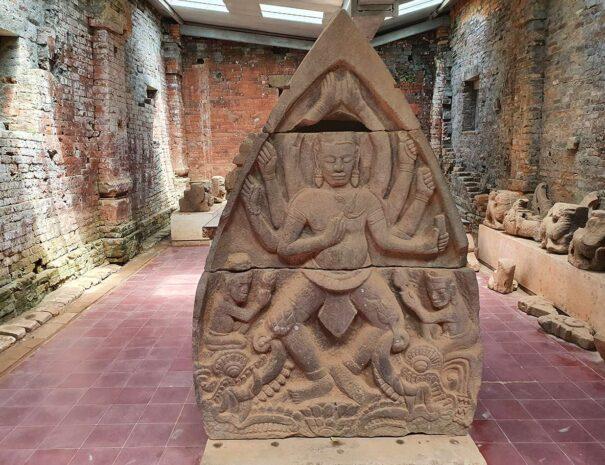 my-son-ruinerne-ruin-buddha-sten