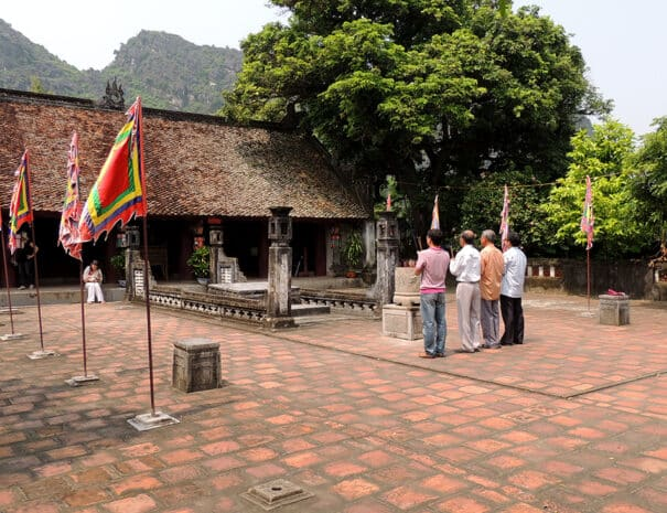 ninh-binh-pagode