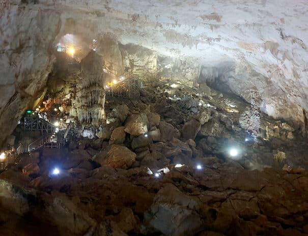 paradise-cave-grotte-1