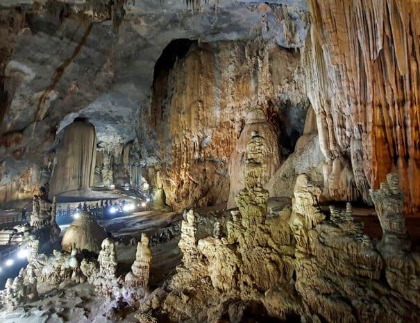 paradise-cave-grotte-6