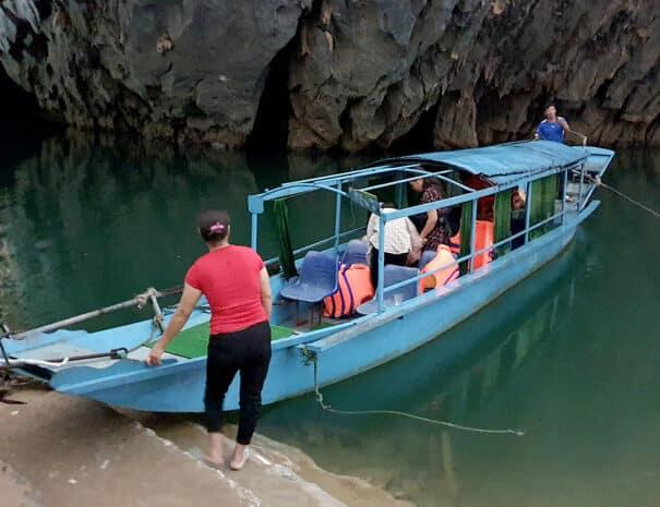 phong-nha-cave-grotte-baad