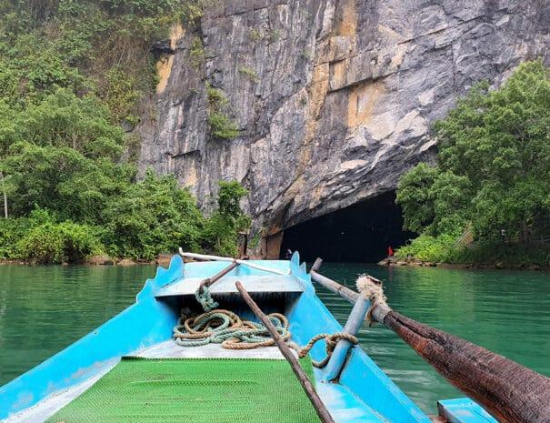 phong-nha-cave-grotte-indgang