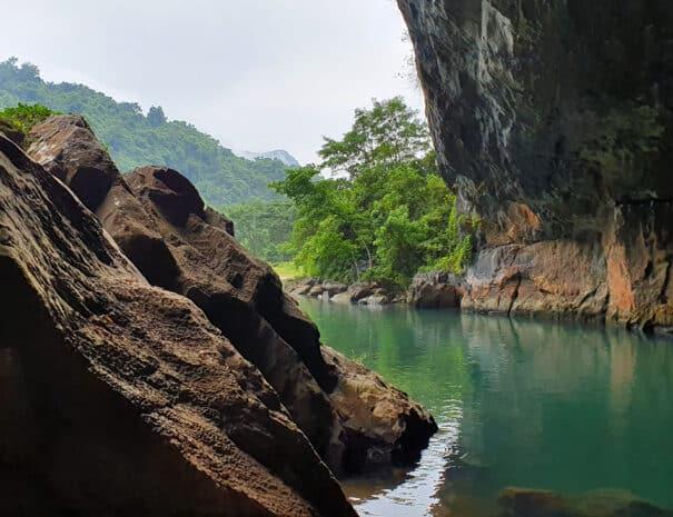 phong-nha-cave-udgang
