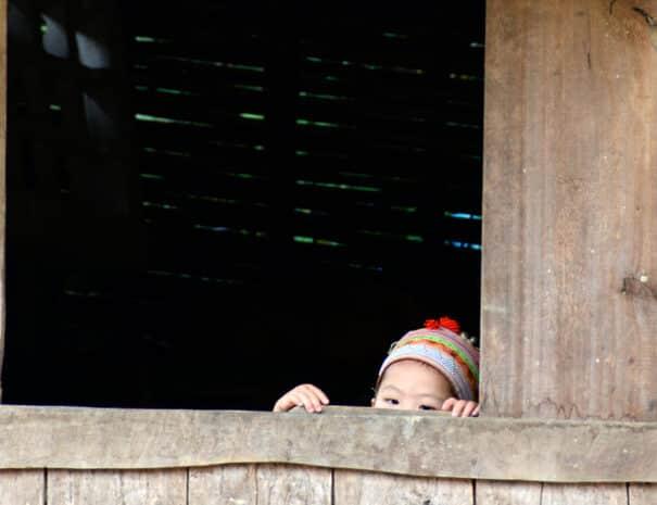 sapa-barn-vindue