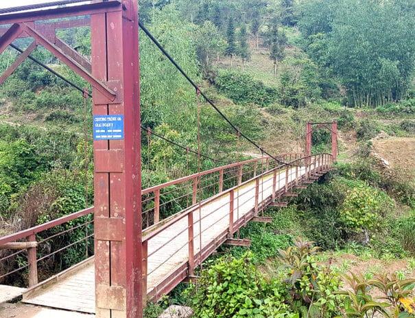 sapa-bjerge-bro