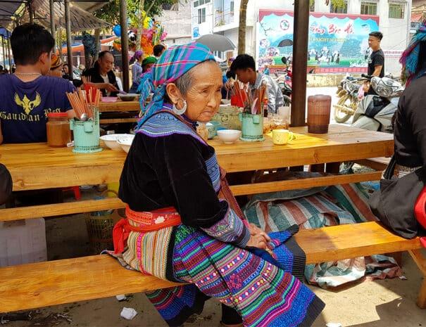 sapa-traditionel-toej