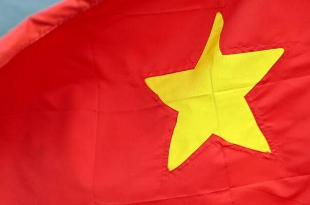 Fakta om Vietnam på Vietnam-Rejser.dk